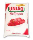 Embalagem Plastica Personalizada De Açúcar Vila Ester