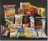 Embalagem Plasticas Para Alimentos Jardim Keralux