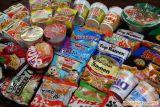Embalagem Plasticas Para Vender Parque Reboucas