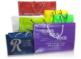 Embalagem Plastico Personalizada Jardim Silva Teles