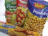 Embalagem Pp De Alimentos Conjunto Habitacional Brigadeiro Faria Lima