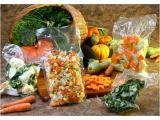 Embalagens  A Vacuo Para Alimentos Conjunto Promorar São Luis