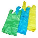 Embalagens Biodegradaveis Jardim Aristocrata