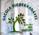 Embalagens Biodegradaveis Parque Bristol