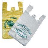Embalagens Biodegradaveis Vila Domitila