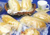 Embalagens Com Fechos Adesivos Ou Hermeticos Chácara Figueira Grande