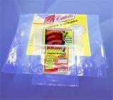 Embalagens De Polietileno Preço Vila Gomes