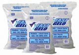 Embalagens Descartáveis Para Gelo Conjunto Habitacional Águia De Haia