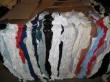 Embalagens Em Polietileno Reciclado Vila Missionária