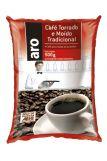 Embalagens Flexíveis De Cafe Parque Tomas Saraiva