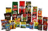 Embalagens Flexiveis Jabaquara