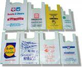 Embalagens Industriais Tipo Sacola Jardim Hípico