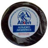 Embalagens Para Alfajor Transparente Vila Aimoré