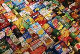 Embalagens Para Alimento Congelados Usina Piratininga