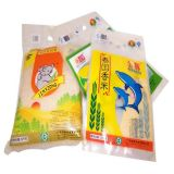Embalagens Para Alimentos Congelados Perus