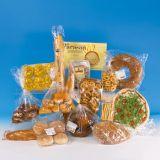 Embalagens Para Alimentos Transparente Chácara Maria Trindade
