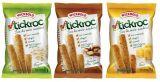 Embalagens Para Biscoitos Caseiros Jardim Tremembé
