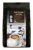 Embalagens Para Café Moido Vila Bianca