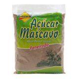 Embalagens Personalizadas De Açúcar Mascavo Vila Nancy