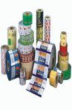 Embalagens Plasticas De Pvc Personalizado Vila Roschel