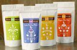 Embalagens Plasticas Descartaveis Para Alimentos Ponte Pequena