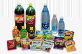 Embalagens Plásticas Jardim Ampliação