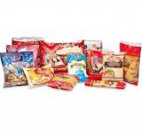 Embalagens Plasticas Para Alimentos Jardim Dalmo
