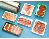Embalagens Plasticas Para Alimentos Parada Inglesa