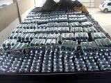 Embalagens Plasticas Para Garrafas Jardim Tamoio