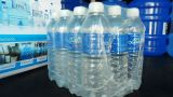 Embalagens Plasticas Para Garrafas