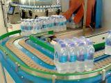Embalagens Plasticas Para Garrafas Vila Danubio Azul