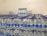 Embalagens Plasticas Para Garrafas Vila Doutor Eiras