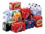 'Embalagens Plasticas Para Garrafas Vila Guarani(Zona Leste)