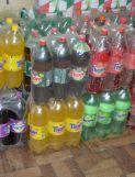 Embalagens Plasticas Para Garrafas Vila Nova Pirajussara