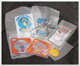 Embalagens Plasticas Personalizadas Para Alimento Jardim Três Corações