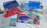 Embalagens Plasticas Sacos