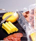Embalagens Plastico Alimentar Jardim Samara