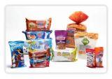 Embalagens Plastico Alimentar Tipo Coextrusado Jardim Nova Germania