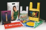 Embalagens Sacolas Plasticas Bortolândia