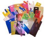 Embalagens Sacolas Plasticas Canindé