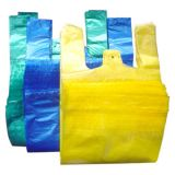 Embalagens Sacolas Plasticas Cidade D'Abril