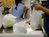 Embalagens Sacolas Plasticas Jardim Brasil Novo