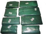 Embalagens Sacolas Plasticas Vila Gustavo
