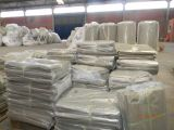 Empresa De Embalagens Plastica Industrial Vila Bruna