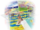 Empresa Embalagens Chácara Inglesa