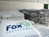 Fabrica De Embalagem Plastica Reciclada Jardim Ninho Verde II