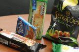 Fabricante De Embalagem Para Alimentos Coextrudados Núcleo Lageado
