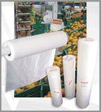 Fabricante De Embalagem Para Hortifruti Aricanduva