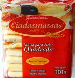 Fabricante De Embalagem Para Pastel Vila Isolina Mazzei