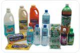 Fabricante De Embalagem Plastica Parque Do Carmo